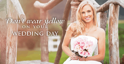 Teeth whitening in Long Grove for your wedding day