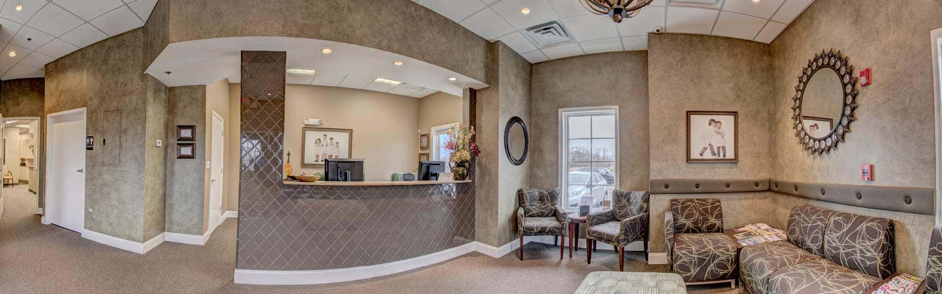 Long Grove Dental Studio